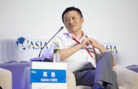 小猪短租陈驰:共享住宿行业要突破纯平台模式