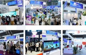 智能制造业风向标:2019宝博会落地全球最大会展中心