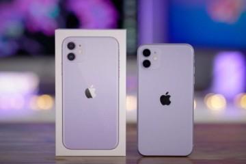 京东iPhone11系列XR大降价最高优惠1600元