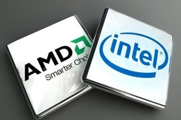 AMD第四代桌面级处理器有望9月发布一起上市的还有600系列主板