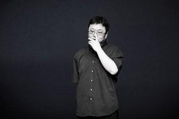 罗永浩我本年四十八岁还能够接受无数次的失利