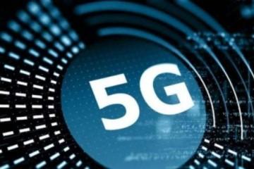 5G音讯来了将成智能手机标配能否应战微信