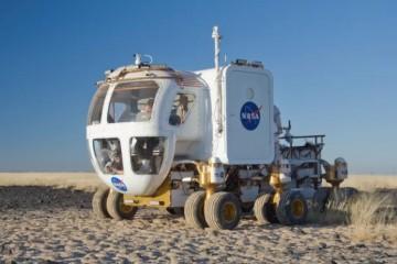 NASA蠕虫标志将重返太空参加SpaceX初次载人试飞