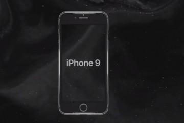 小米高管再放狠话苹果假如做廉价iPhone必定比不过国产千元机