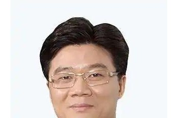 何飚任中国联通集团有限公司副总经理党组成员