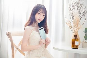 月白天青惊艳登场!7.15魅族17Pro全新配色全渠道预定开启!