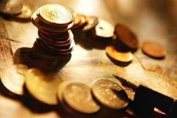 许多加密货币公司未达反洗钱标准英国引入临时监管许可制度