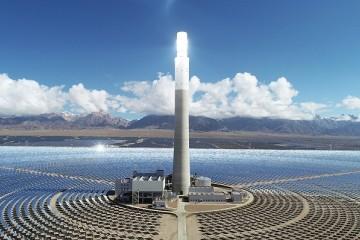 有煤电优点也有低碳优势这才是风光的最佳调峰能源