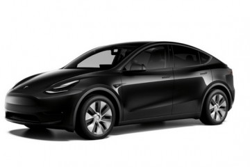特斯拉ModelY预订排到9月中旬马斯克会很快打破Model3纪录